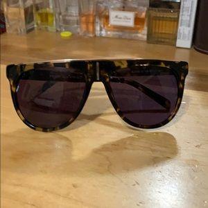 463a5a8335 Balmain Sunglasses for Women